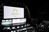 JO-2024 de Paris : une première salve d'économies en passe d'être validée