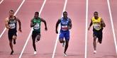 World Athletics ouvre la porte à des formats de compétition différents aux Mondiaux et aux JO
