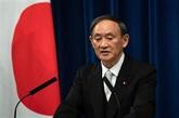 Le Vietnam peut être une des premières destinations à visiter du nouveau PM japonais