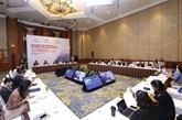 Promouvoir l'investissement japonais à Dà Nang