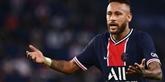 Foot : Neymar sur la liste noire du fisc espagnol