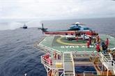 PetroVietnam : 45 ans de contribution à l'industrie pétrolière nationale