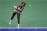 US Open : Serena, Kenin, Medvedev et Thiem au rendez-vous du 3e tour