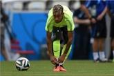 Neymar - Nike : un divorce et des questions