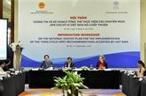 Droits de l'homme : le Vietnam met en œuvre les recommandations de l'ONU