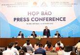 L'AN vietnamienne organisera l'AIPA-41 en ligne du 8 au 10 septembre