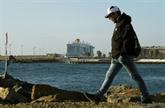 Italie : Costa Croisières reprend la mer sous le signe du coronavirus