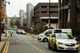 Angleterre : agressions au couteau à Birmingham, un mort et plusieurs blessés