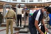 L'Inde devient le 2e pays du monde pour le nombre de cas