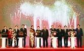 Le Vietnam continue d'affirmer sa position dans l'intégration internationale
