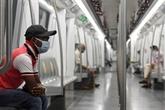 500.000 cas en Espagne, l'Inde passe devant le Brésil