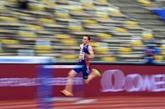 Athlétisme : Warholm menace le record du monde du 400 m haies à Ostrava