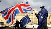 Londres exige de l'UE plus de