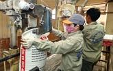 Vinh Phuc : les compagnies souhaitent recruter plus d'ouvriers