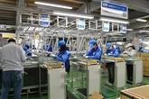 Japon : la chute de la consommation s'est de nouveau aggravée en juillet