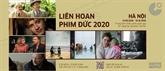 Le cinéma allemand à l'honneur à Hanoï