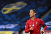 Ligue des nations : Ronaldo centenaire,