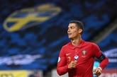 Ligue des nations : Ronaldo centenaire,
