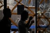 Les autorités recherchent deux stagiaires vietnamiens portés disparus au Japon