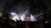 Le jazz reprend son souffle à Jérusalem malgré le coronavirus