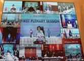 La Malaisie soutient les efforts de renforcement de l'ASEAN