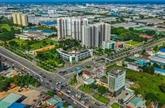 Post-COVID-19 : l'afflux d'IDE au Vietnam se redressera rapidement