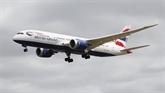 Deux milliards de livres de trésorerie pour British Airways