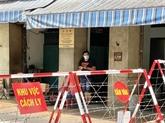 Le Vietnam, un point brillant dans la lutte contre le coronavirus