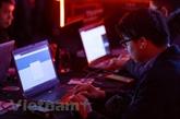 Plus de 5.000 cyberattaques contre les systèmes d'information du Vietnam en 2020