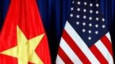 États-Unis et Vietnam travaillent pour résoudre les questions commerciales
