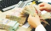 Vietnam : succès des politiques monétaires flexibles et prudentes