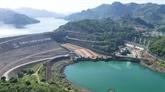L'agrandissement de la centrale hydroélectrique de Hoà Binh