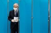 Au Kazakhstan, des législatives sans suspense et sans opposition