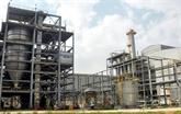 Première instance sur l'affaire Ethanol Phu Tho prévu le 22 janvier