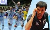 Le club Thai Son Nam nominé parmi les 10 meilleures équipes du monde