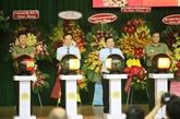 Hô Chi Minh-Ville crée une unité spécialisée dans la lutte contre la cybercriminalité