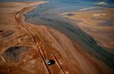 Dakar 2021 : Peterhansel et Cornejo Florimo prennent une grosse option