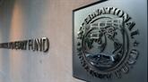 Le FMI débloque 487,5 millions d'USD