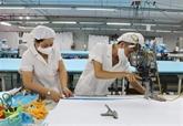Faire de la productivité un moteur de croissance dans les secteurs