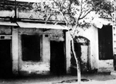 La naissance du Parti communiste du Vietnam, grand tournant dans l'histoire du Vietnam