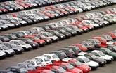 Ford va fermer ses usines au Brésil