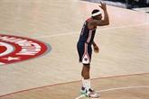 NBA : Bradley Beal et les Wizards éclipsent les Suns