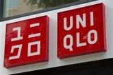 Uniqlo invité à élagir ses activités d'affaires à Hô Chi Minh-Ville