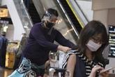 COVID-19 : le Japon ajuste sa politique d'immigration pour les étrangers