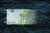L'euro numérique, une réalité espérée