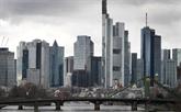 L'économie allemande entre résilience et inquiétudes pour 2021