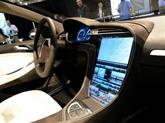 États-Unis : Tesla prié de rappeler 158.000 voitures pour un défaut lié à la sécurité
