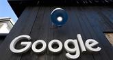 Google Australie bloque l'accès à des sites internet de médias