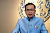 La Thaïlande promeut une stratégie de développement économique vert