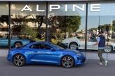 Nouvelle chasse aux coûts chez Renault qui veut devenir plus compétitif